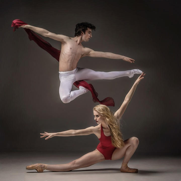 Featured Image_Dance of Style and Content